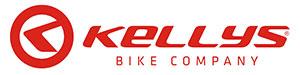 logo_kellys