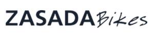 logo_zasada
